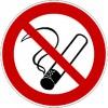 Zehn Jahre Rauchverbot