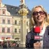 Thüringen-Beitrag im österreichischen TV