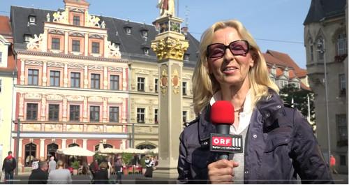 Besser Reisen Thüringen