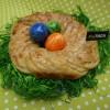 Die Thüringer Tischkultur wünscht Frohe Ostern!