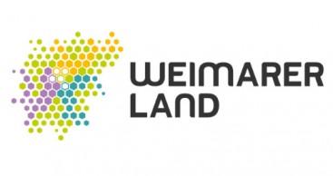 Gemeinsam arbeiten für das Weimarer Land – eine touristische Region in Thüringen