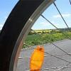 200 Jahre Fahrrad und Blick zum Sonnensystem