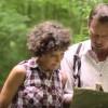 """Videos """"Komfortables Reisen in Thüringen"""" mit Bildbeschreibung und Untertiteln"""