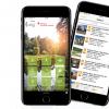 """""""Freizeit(ver)führer JenaSaaleland"""" – neues Tourenportal und zugehörige App erschienen"""