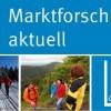 Nachfragerückgänge in den Thüringer Ferienorten