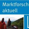 Thüringer Wald verliert im Mittelgebirgsvergleich
