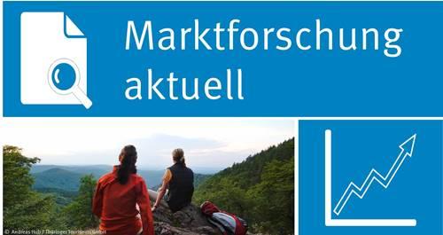 Marktforschung Mittelgebirge