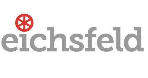 Logo der Region Eichsfeld