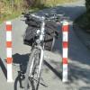 Deutsches Institut für Urbanistik – Seminare zum Radverkehr