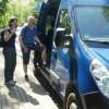 Wanderbus Thüringer Meer zieht positive Zwischenbilanz