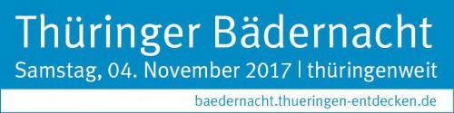 Bädernacht 2017_Online-Banner