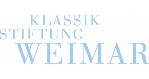 Logo-Klassik-Stiftung-Weimar