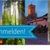 Thüringer Tourismustag 2017 – Jetzt anmelden!