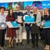 Thüringer Tourismuspreis 2017 vergeben