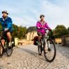 ADFC sucht die beliebtesten Radfernwege Deutschlands