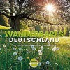 """""""Wanderbares Deutschland"""" als Buch erschienen"""
