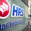 HRS bietet neuen Service