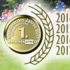 Gutsmuths Rennsteiglauf in Folge zum Marathon des Jahres gewählt