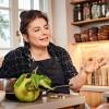 """""""Culinary Germany"""": Thüringen wirbt mit Bratwurst und Maria Groß im Ausland"""