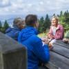 """Prospekt """"Wandern & Genießen in Thüringen"""" neu erschienen"""