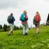 14. Mai – Bundesweiter Tag des Wanderns