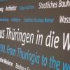 ITB 2018: Großes Interesse am Bauhausjubiläum 2019 in Thüringen