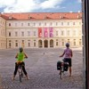 ADFC-Travelbike Radreiseanalyse 2018