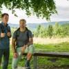 ITB-Fachforum Wandern 2018