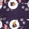 Thüringer Tischkultur- der Mittagstisch