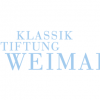 Jobs: Referent/in Stiftungsmarketing