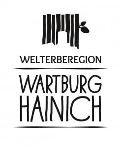Logo-Welterberegion Wartburg Hainich-hoch