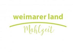 Weimarer Land Tourismus e.V.
