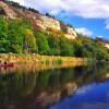 Wasserwandern auf der Werra soll attraktiver werden
