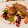Präsentation der Weimarer Land Mahlzeit –  Eine neuartige Speisekarte