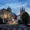 DomStufen-Festspiele Erfurt – Imagefilm