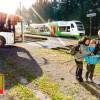 Der Thüringer Wald im Finale des Fahrtziel Natur-Awards