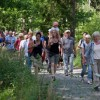 Natur- und LandschaftsführerInnen aufgepasst