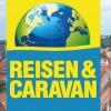 Thüringen auf der Reisen & Caravan in Erfurt