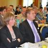 Referenten zum Thüringer Bädertag 2018