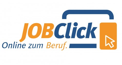 JOBClick - Weimarer Land
