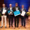 Thüringer Tourismuspreis 2018 – Gewinner gekürt