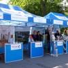Thüringer Sommertouren 2019