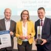 """Badehaus Nordhausen gewinnt """"Public Value Award"""""""