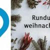 Rundum weihnachtlich in 360Grad Thüringen Digital Entdecken.