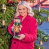 """MDR sendet """"Weihnachten live"""" aus Schierke und von der Leuchtenburg"""