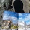 Ilmenau veröffentlicht Prospekte im Doppelpack
