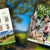 Neue Urlaubskataloge für Bauernhof- & Landurlaub 2019/2020 in Thüringen erschienen
