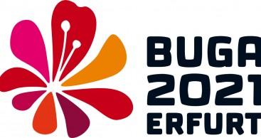 Werden Sie Partnerhotel der BUGA Erfurt 2021!