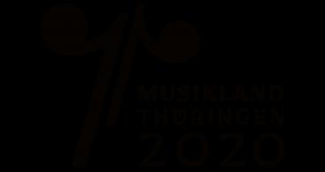 Musikland Thüringen 2020