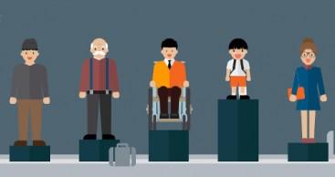 Neue IUBH-Studie: Barrierefreier Tourismus für Alle